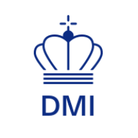 DMI Open Data